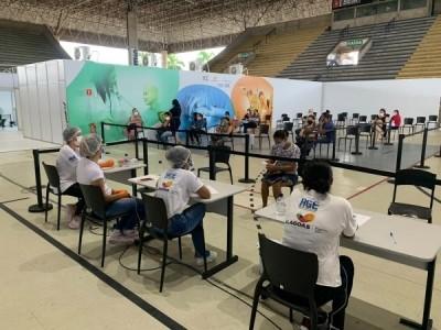 Unidades de Maceió atendem todos os dias semana, das 7h às 19 e, em Arapiraca, assistência ocorre 24 horas