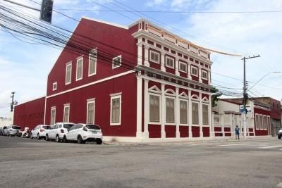 Fundação de Amparo à Pesquisa do Estado de Alagoas (Fapeal) comemora seus 30 anos no dia 27