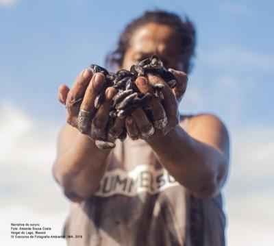5º Concurso de Fotografia Ambiental: fotógrafos têm até o dia 8 de abril para se inscrever
