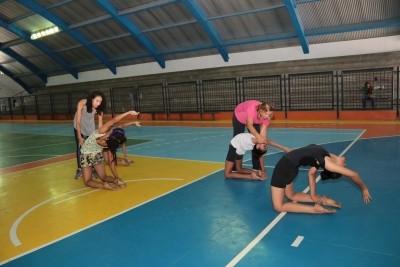Professores de Educação Física ganham suporte para manter alunos na ativa durante a pandemia