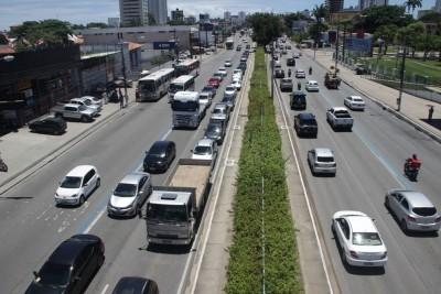 Detran/AL amplia prazos de serviços de habilitação, veículos e infrações